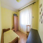 hit-booker apartment antonio-mostar bathroom bedroom-1