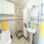hit-booker-apartment-antonio-mostar-bathroom-view