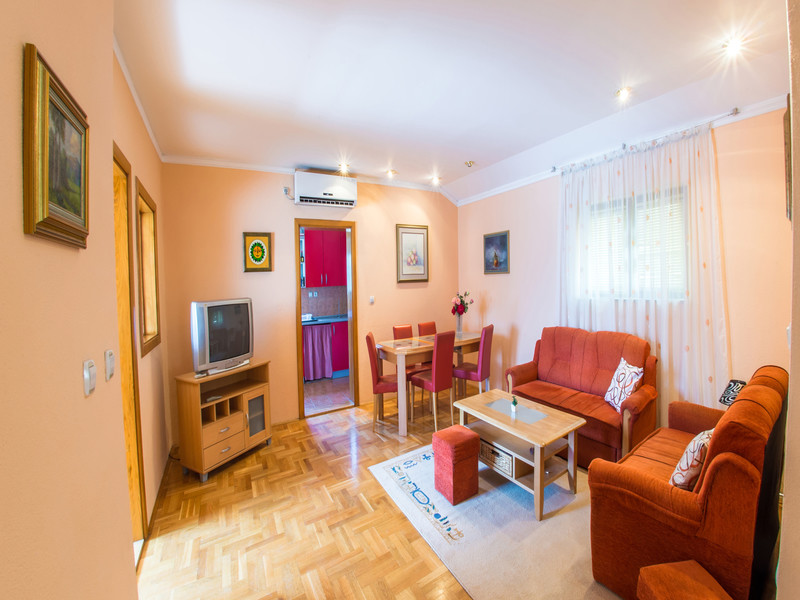 Hit Booker Mostar | Luxury Villas | Holiday Homes | Apartments | Rooms | Tours DSC8896_DxO The Best Apartments in Mostar