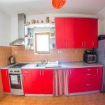 hit booker offers antonio apartment for rent in mostar with three bedrooms and kitchen