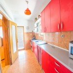 hit-booker-apartment-antonio-mostar-kitchen