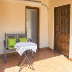 hit-booker-apartment-antonio-mostar-terrace