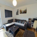 hit-booker-luxury-apartment-mostar-living-room