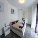 hit-booker-luxury-apartment-mostar-bedroom-double
