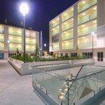 Dubrovnik-Luxury-Residence-Hit--2