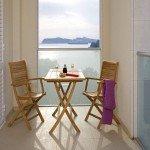 Dubrovnik-Luxury-Residence-Hit-3