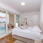 Dubrovnik-Luxury-Residence-Hit-6