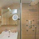 Dubrovnik-Luxury-Residence-Hit-8
