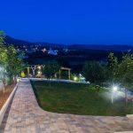 Mostar Villas - Villa Filipovic - Garden