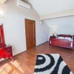 Mostar Villas - Villa Filipovic - Bedroom 3