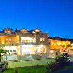 Mostar Villas - Villa Filipovic
