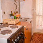 HIT-BOOKER-DUPLEX-APARTMENT-MOSTAR-KITCHEN