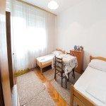 hit-booker-mostar-apartment-center-bedroom