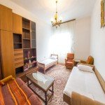 hit-booker-mostar-apartment-center-bedroom-single-beds