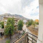 hit-booker-mostar-apartment-center-terrace