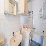 hit-booker-mostar-apartment-center-bathroom