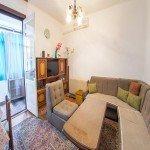 hit-booker-mostar-apartment-center-livingroom