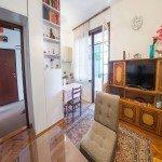 hit-booker-mostar-apartment-center-living-room