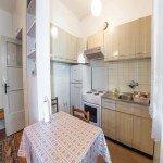 hit-booker-mostar-apartment-center-kitchen