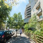 hit-booker-mostar-apartment-center-outside