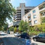 hit-booker-mostar-apartment-center-terrace-view