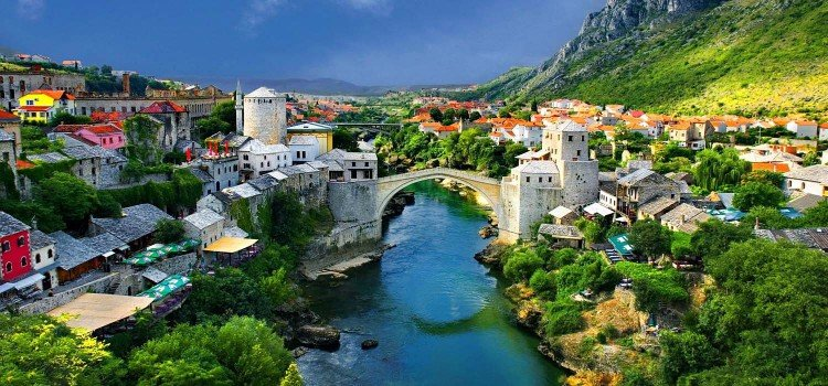 Hit Booker Mostar | Luxury Villas | Holiday Homes | Apartments | Rooms | Tours mostar-Hit-Booker See it, experience it, enjoy it!
