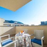 Apartment-Orca-Centar-Hit-Booker-Balcony