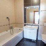 Apartment Orca Centar Bathroom
