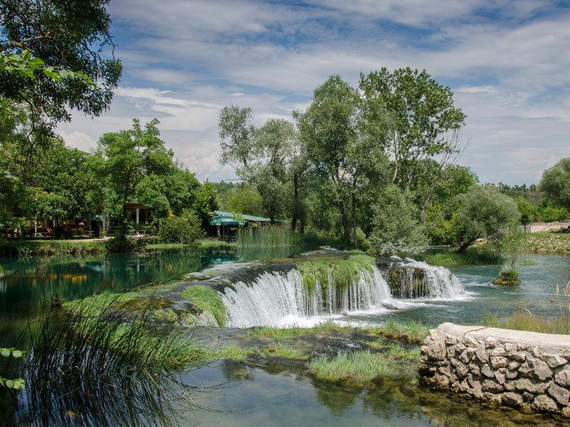 U Hrvatskoj preusmjere rijeku u polje pa Hercegovina ostane bez vode - Page 2 HIT-%C4%8CEVELJU%C5%A0A-5