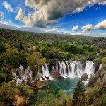 Mostar Tours - Tour Herzegoivna -KRAVICA-4