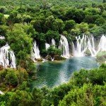 Mostar Tours - Tour Herzegoivna -