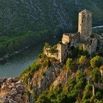 Mostar Tours - Tour Herzegoivna --POČITELJ-7