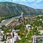 Mostar Tours - Tour Herzegoivna --POČITELJ-8