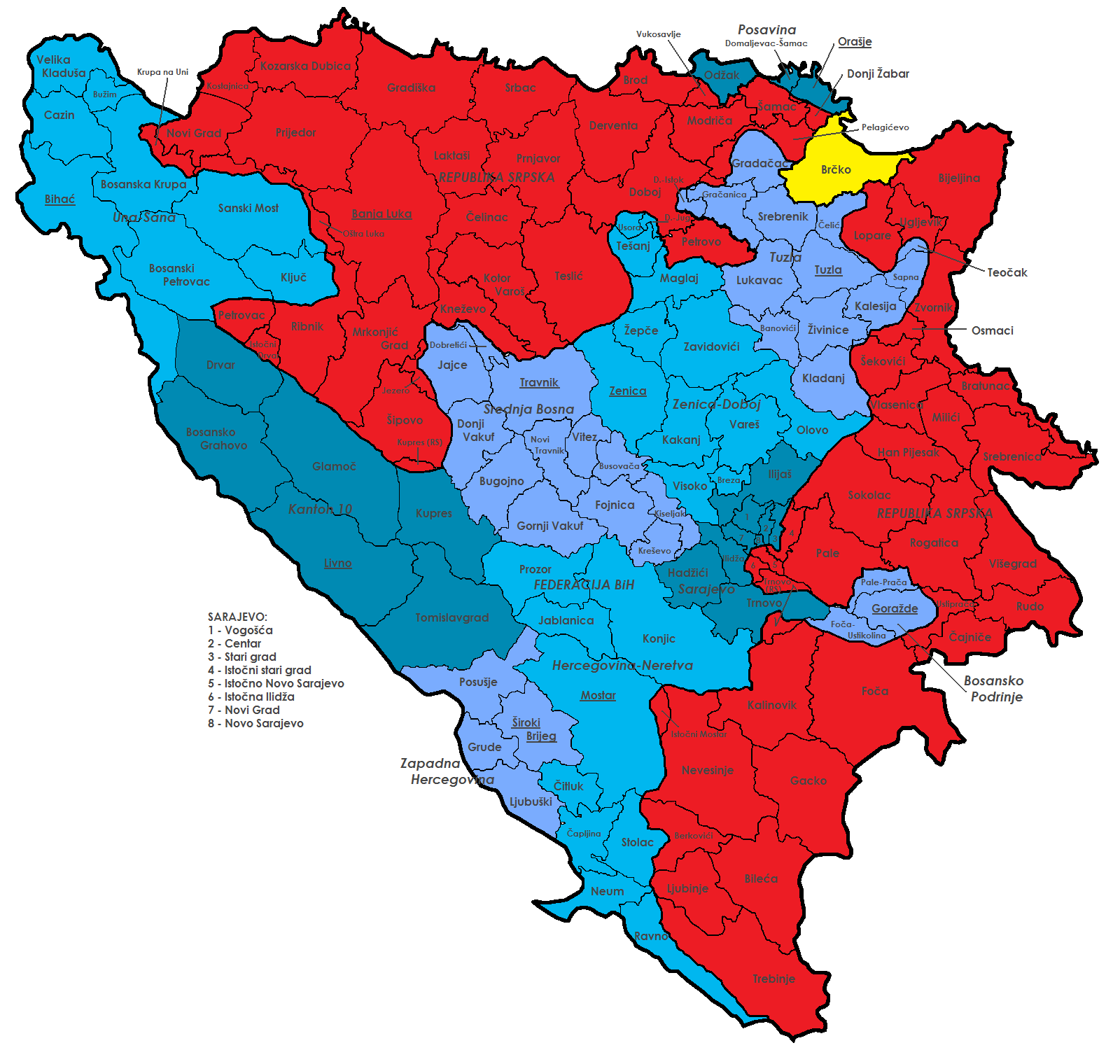 Bosnia_and_Herzegovina_Political