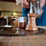 Cafe-De-Alma-Hit-Booker-10