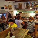 Cafe-De-Alma-Hit-Booker-4
