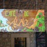 Cafe-De-Alma-Hit-Booker-9
