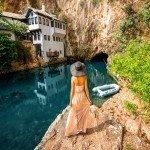 Mostar Tours - Tour Herzegoivna -BLAGAJ-2