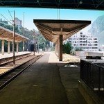 MOSTAR-TRAIN-STATION-HIT-BOOKER-1