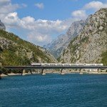 MOSTAR-TRAIN-STATION-HIT-BOOKER-4
