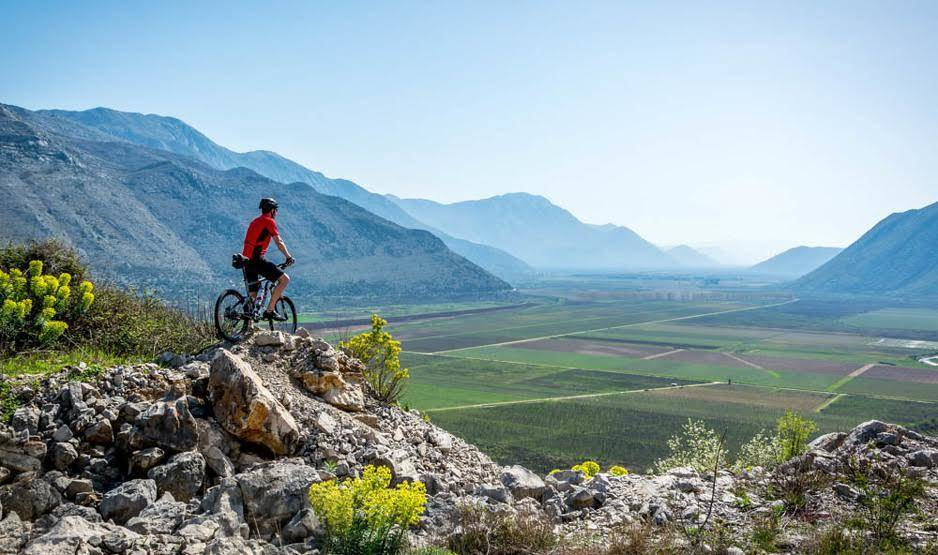 Hit Booker Mostar | Luxury Villas | Holiday Homes | Apartments | Rooms | Tours CiroCapjinaRavno Ćiro's Railway  The Ultimate Biking Experience