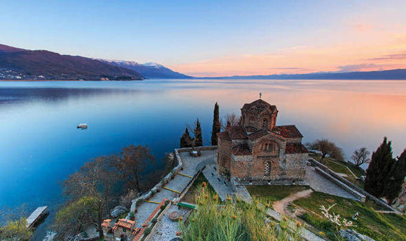 Hit Booker Mostar | Luxury Villas | Holiday Homes | Apartments | Rooms | Tours Ohrid-macedonia-travel-777881 2018 Ultimate Guide to Top 10 Historical and Cultural Cities of Balkan