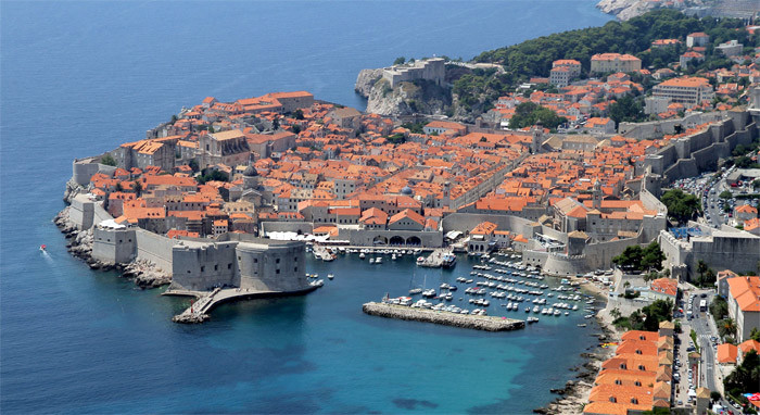 Hit Booker Mostar | Luxury Villas | Holiday Homes | Apartments | Rooms | Tours dubrovnik-v_163239 2018 Ultimate Guide to Top 10 Historical and Cultural Cities of Balkan