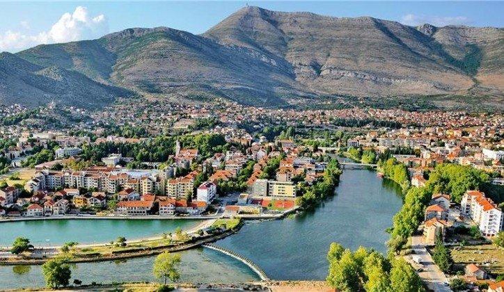 Hit Booker Mostar | Luxury Villas | Holiday Homes | Apartments | Rooms | Tours 790x450trebinje Trebinje - A Mediterranean Jewel in Herzegovina