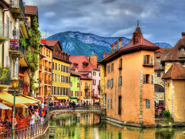 Hit Booker Mostar | Luxury Villas | Holiday Homes | Apartments | Rooms | Tours Five-European-Cities-Youve-Never-Heard-Of_700x525-Annecy_France Top 5 Unheard-of Cities to Visit in Europe (TripAdvisor)