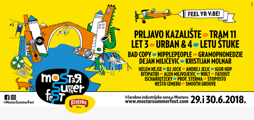 Hit-Booker-Mostar-Summer-Fest