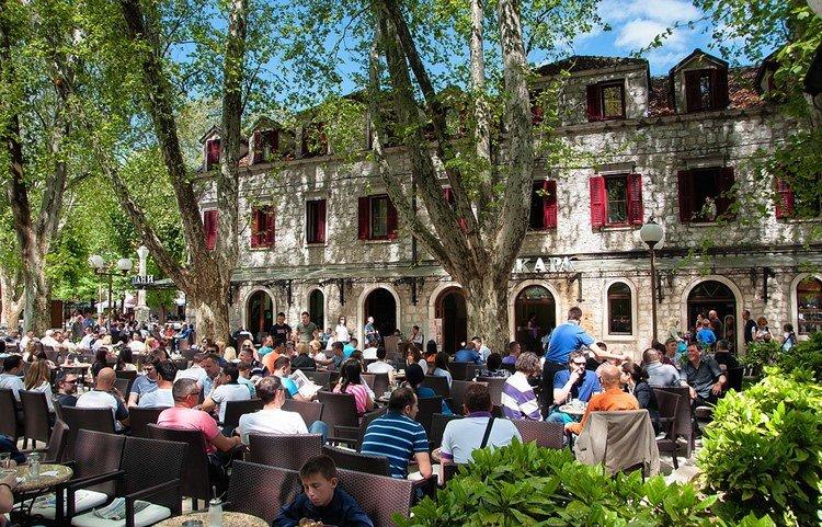 Hit Booker Mostar | Luxury Villas | Holiday Homes | Apartments | Rooms | Tours Trebinje-3-Hit-Booker-1 Trebinje - A Mediterranean Jewel in Herzegovina