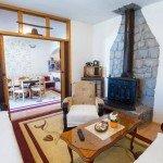 Villa Salma in Blagaj amazing amenities
