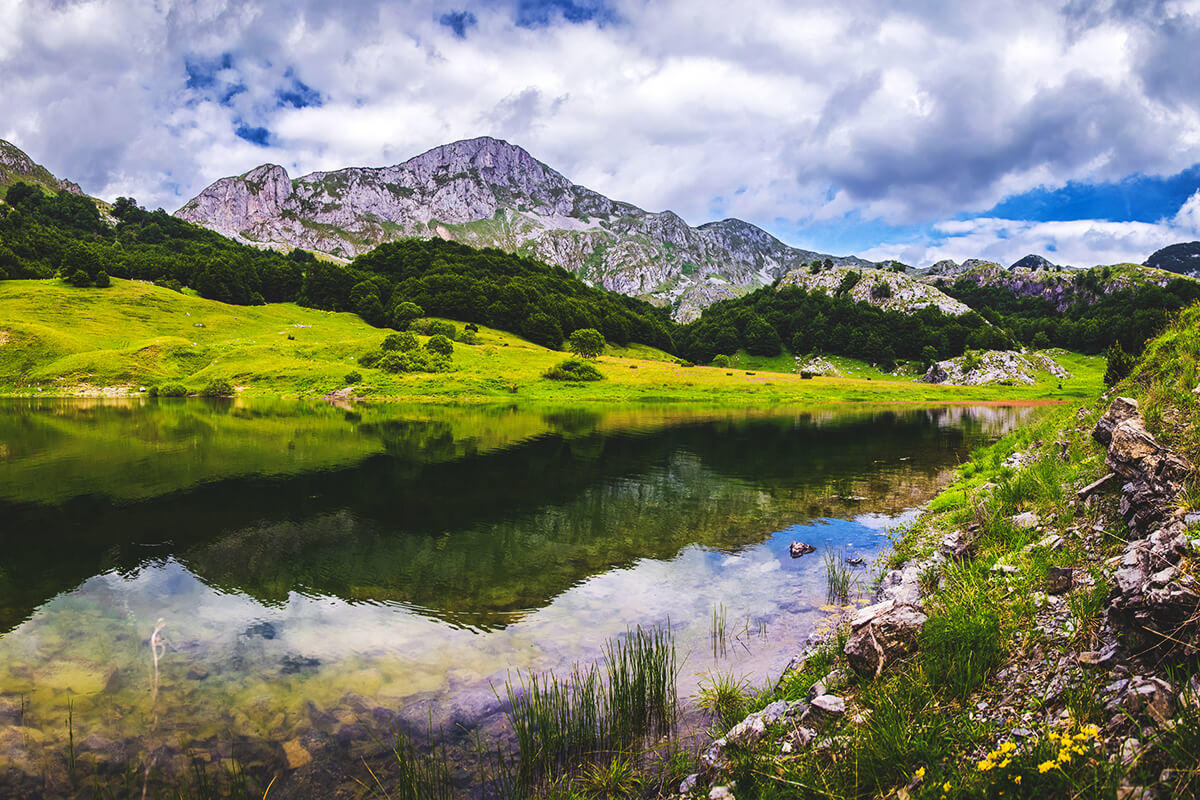 Hit Booker Mostar   Luxury Villas   Holiday Homes   Apartments   Rooms   Tours zelengora Top 5 Eco Attractions in Herzegovina That You Should See