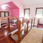Villa Oggi Blagaj Mostar Bedroom